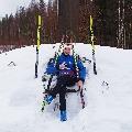 vitalya_zdarova