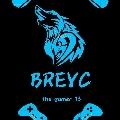 BREYC
