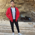 Fady Ashraf 55