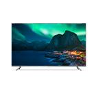 Mi QLED TV 4k 138.8 cm (55)