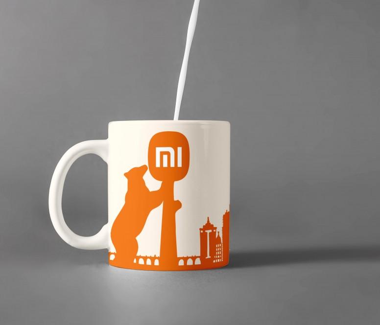 mug22.jpg