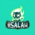 iiSalah_