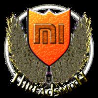 Threadsmith