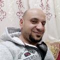 محمود العزب