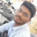 Ajaykumar007