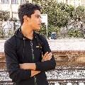 ali mahmoud2005