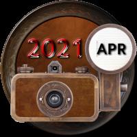 Mi UK April '21 Photo Competition