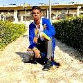 Mohamed.M.Farahat