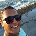 Mahmoud A younes
