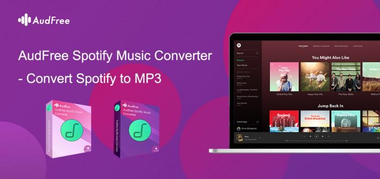 Listen to Spotify on Mi Band 4 Offline