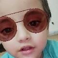 Arif yousafzai