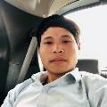 Mr.khánh89