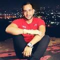 Mohamed Mostafa8008