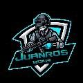 Juanros12343