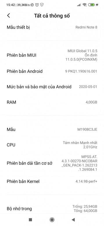 Screenshot_2020-05-30-15-42-17-598_com.android.settings.jpg