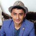 Mohammed Beshr