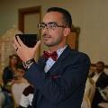 رضئ محمد أمين
