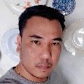 oat_siwakran