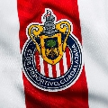 Meza Hernández