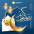 Islam chougui