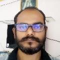 Narendra 5163765225