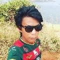 Myat Soe Aung