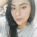 Angie0322