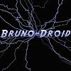 Bruno-Droid