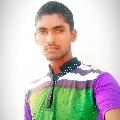 TS.Tushar