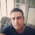 reza ebrahimpour