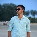 Wakin Ahmed