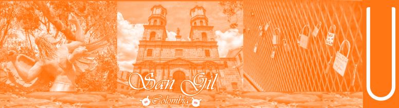 San Gil.png