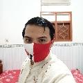Rendi Kustriawan