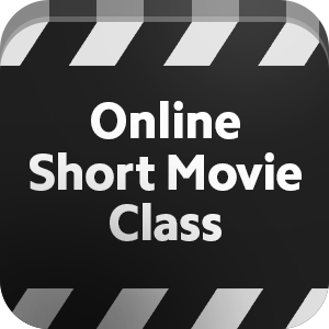 Online Short Movie Class