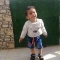 Ahmed Alhumery
