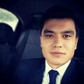 Khalil_Ibrakheem