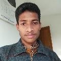 Shairaj Kamrul Shamim