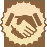 Улучшим Mi Community вместе!