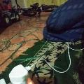 takul6320293713