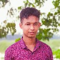 Md. Foysal Khan