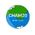 C.H.A.M.2.0