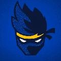 Tajemniczy Ninja