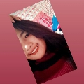 M.Suroso Nur Romy H