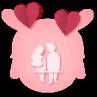 Redmi Love Story Challenge