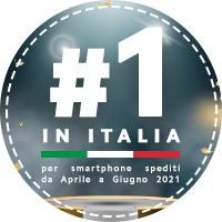 #1 Italia