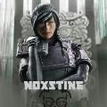 Noxtine