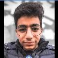 abdullah_El-habeed