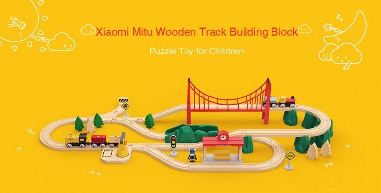MiTU-Track-Building-Block-1.jpg
