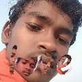 omprakash Rajbhar