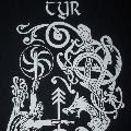 -TYR-